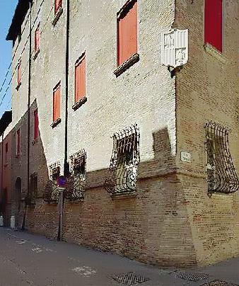 palazzo locatelli cesena