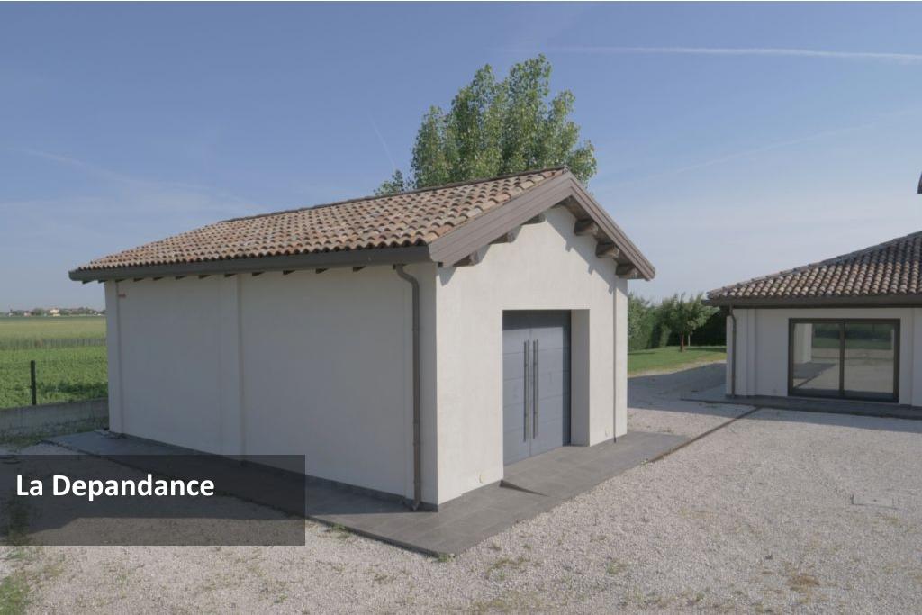 villa-montaletto-vendita-cervia_-004