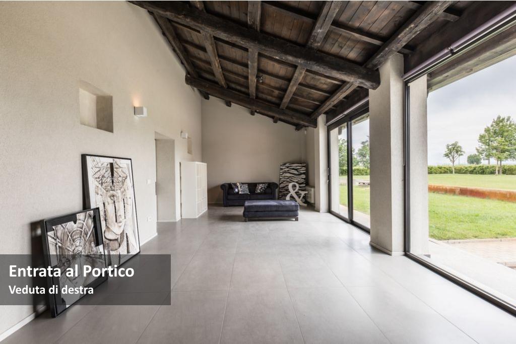 villa-montaletto-vendita-cervia_-005