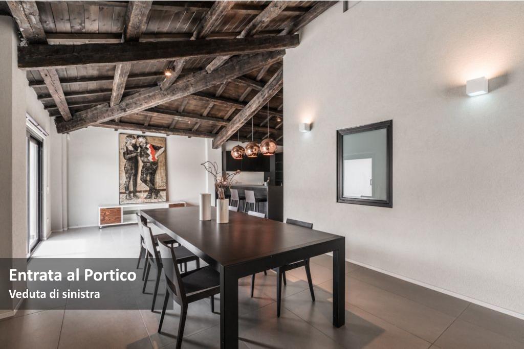 villa-montaletto-vendita-cervia_-006