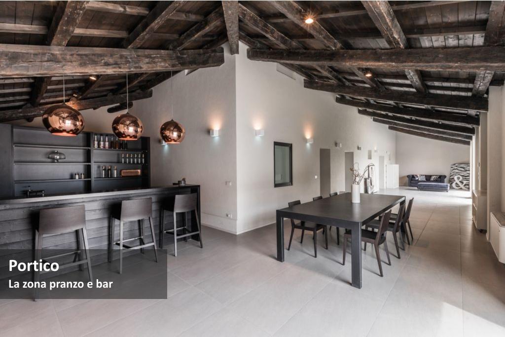 villa-montaletto-vendita-cervia_-007