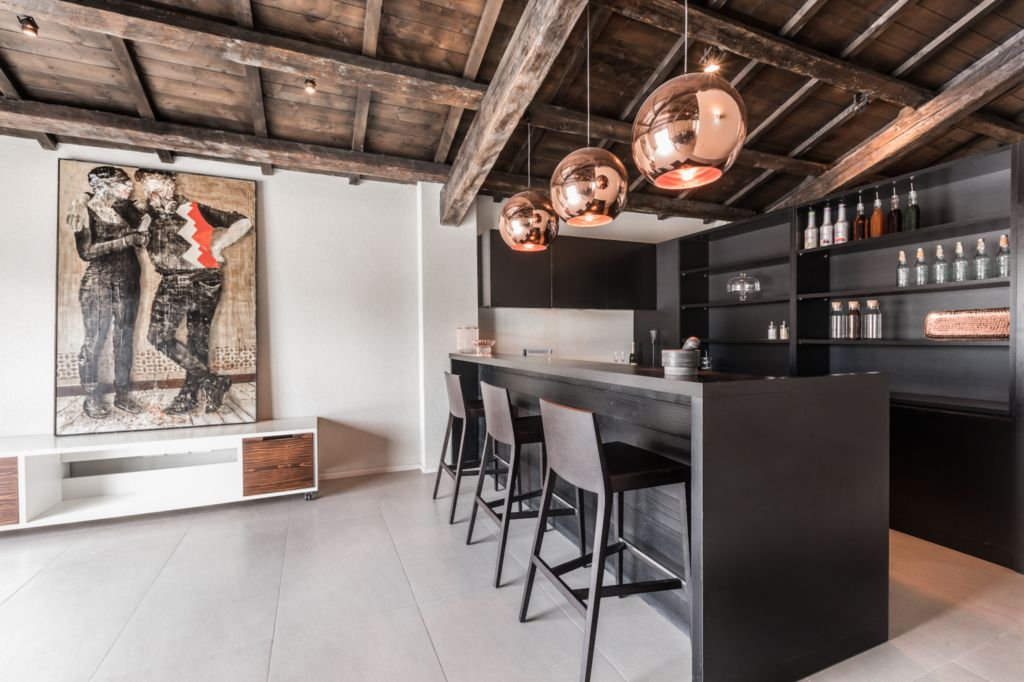 villa-montaletto-vendita-cervia_-008