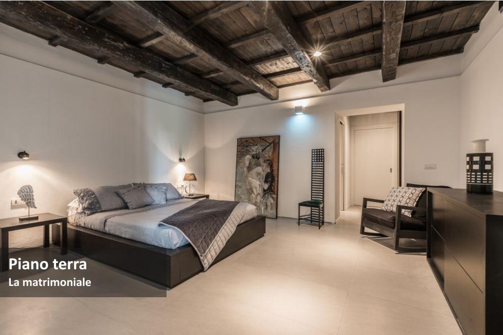 villa-montaletto-vendita-cervia_-009