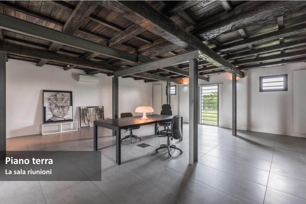 villa-montaletto-vendita-cervia_-011