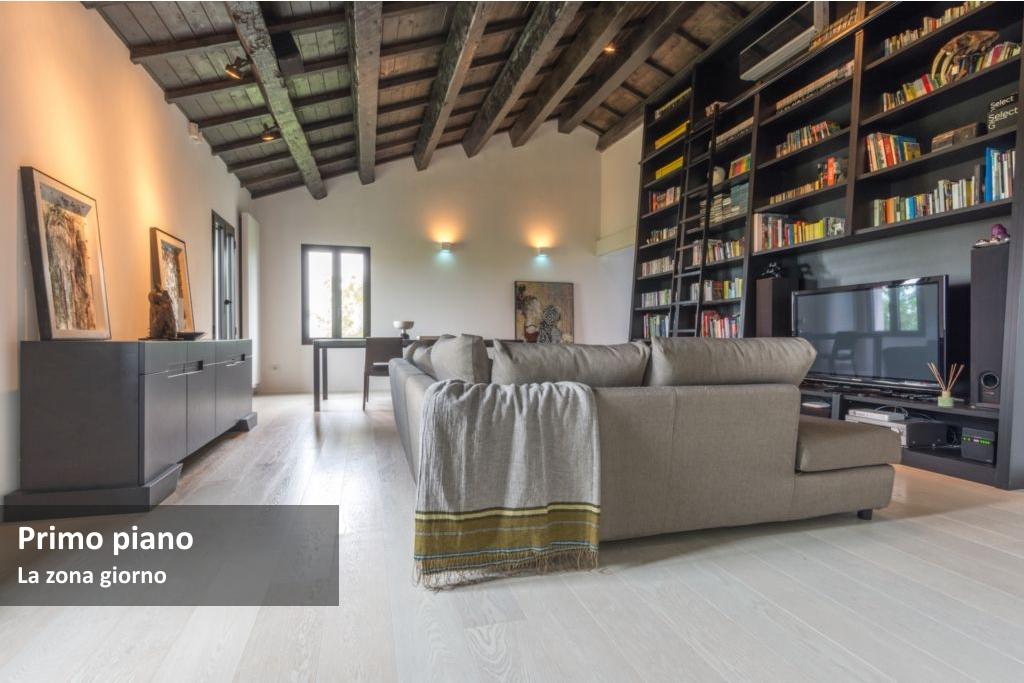 villa-montaletto-vendita-cervia_-012