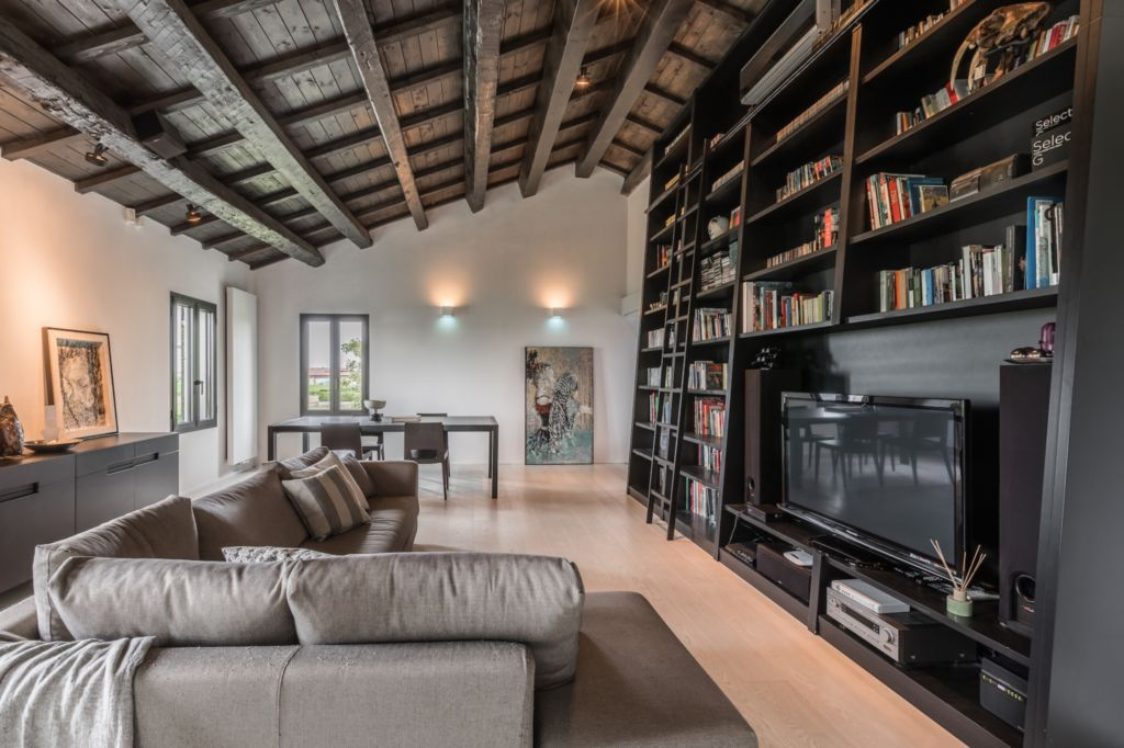 villa-montaletto-vendita-cervia_-013