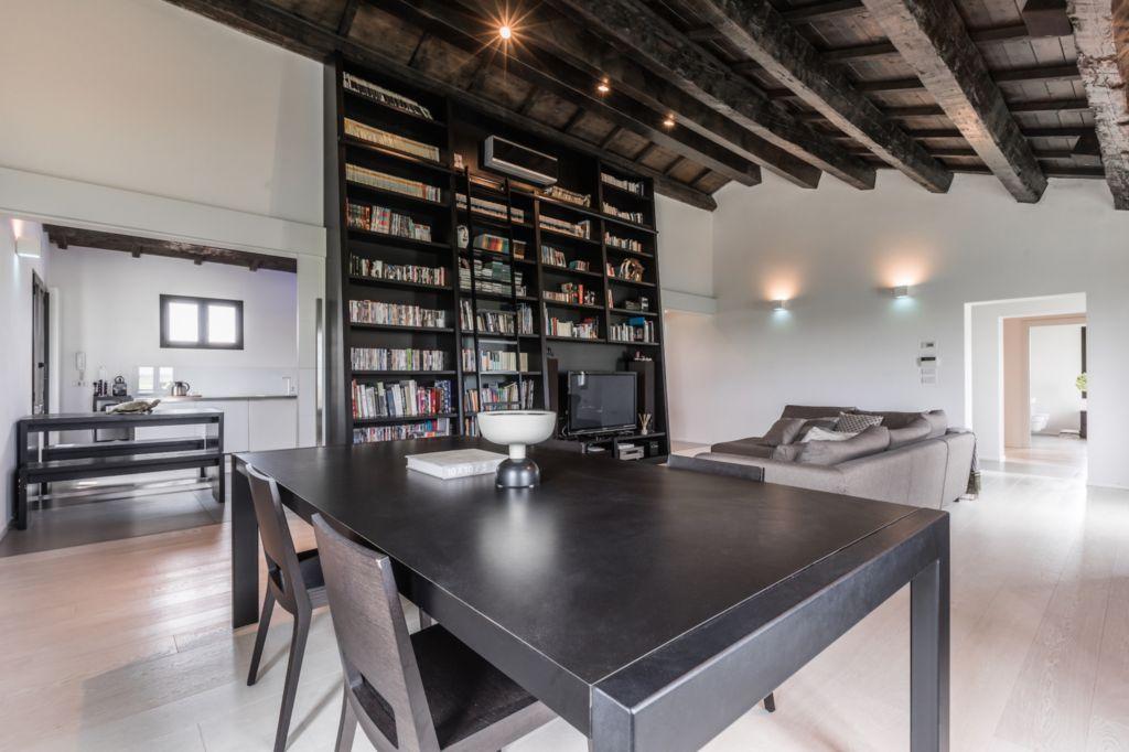 villa-montaletto-vendita-cervia_-014