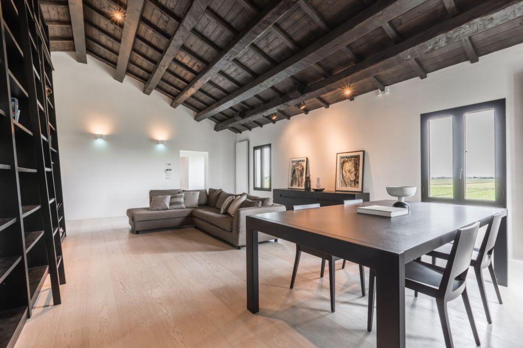 villa-montaletto-vendita-cervia_-016