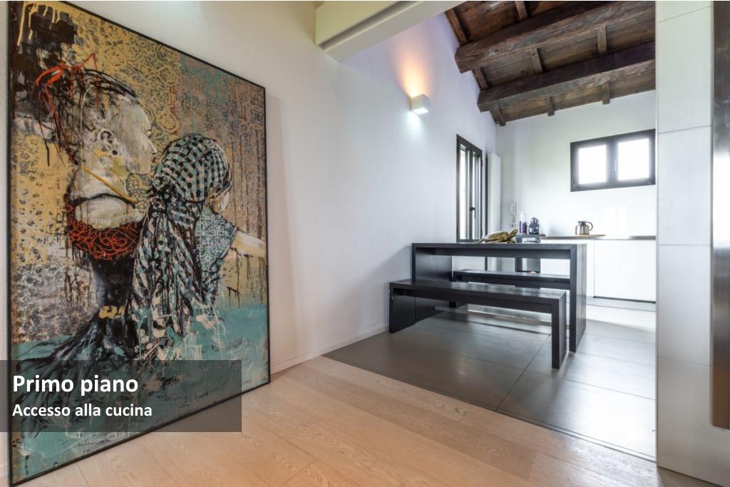 villa-montaletto-vendita-cervia_-017