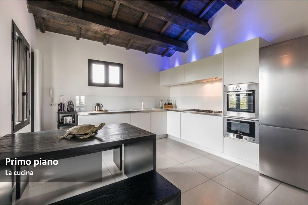 villa-montaletto-vendita-cervia_-018