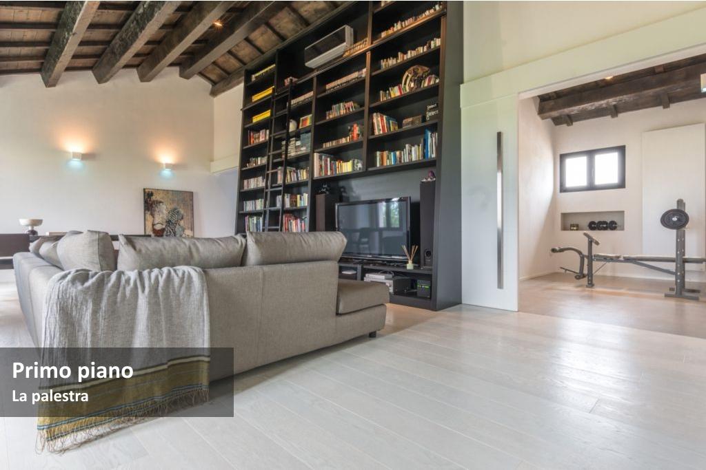 villa-montaletto-vendita-cervia_-020