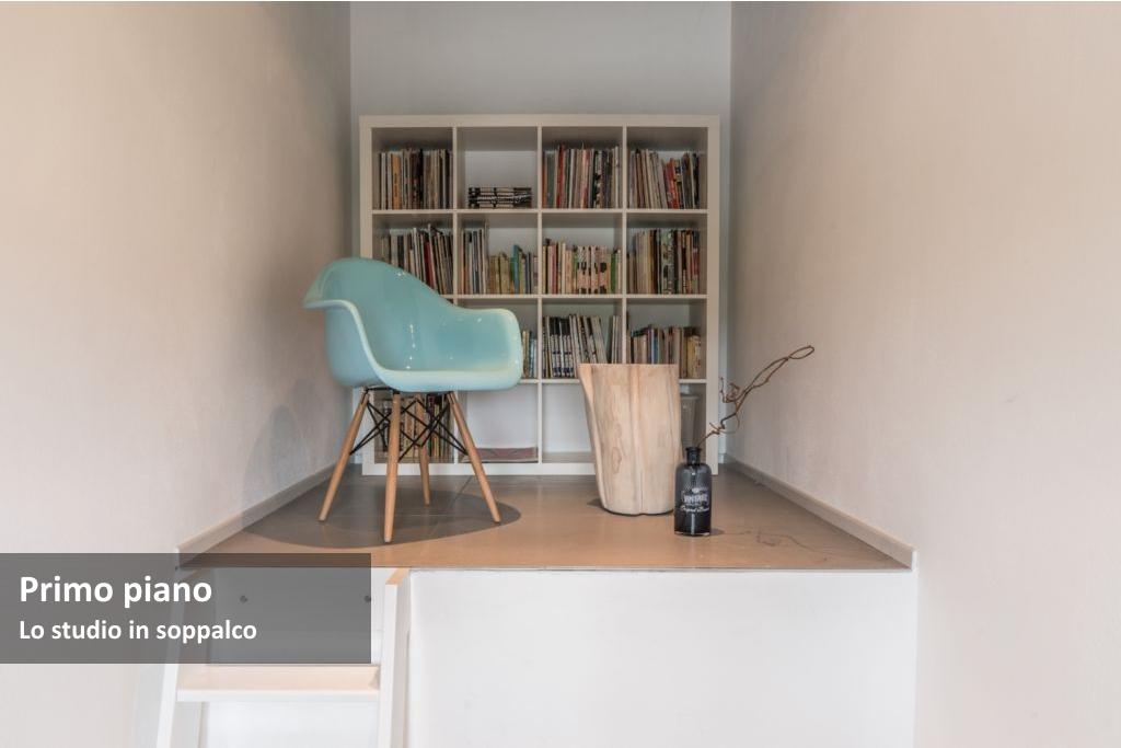 villa-montaletto-vendita-cervia_-021