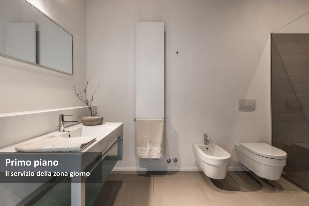 villa-montaletto-vendita-cervia_-022