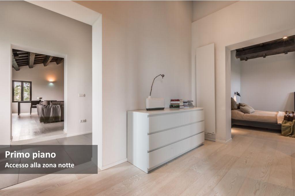 villa-montaletto-vendita-cervia_-023
