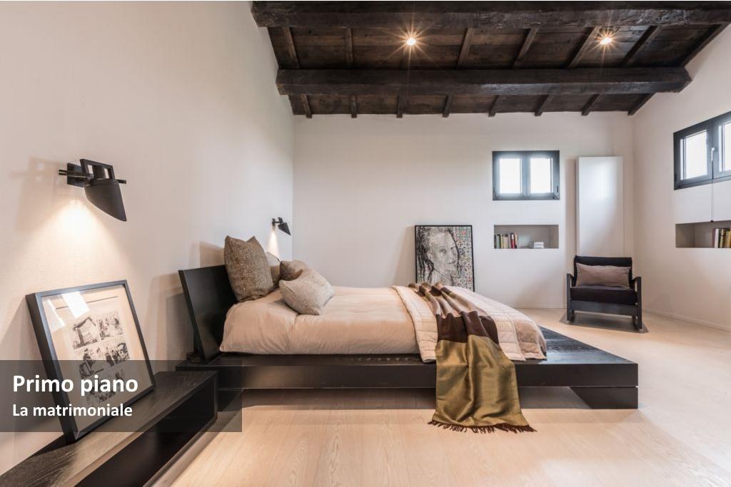 villa-montaletto-vendita-cervia_-024