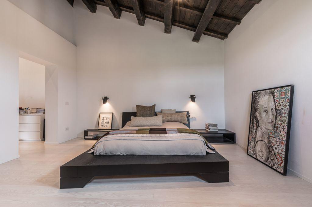 villa-montaletto-vendita-cervia_-025