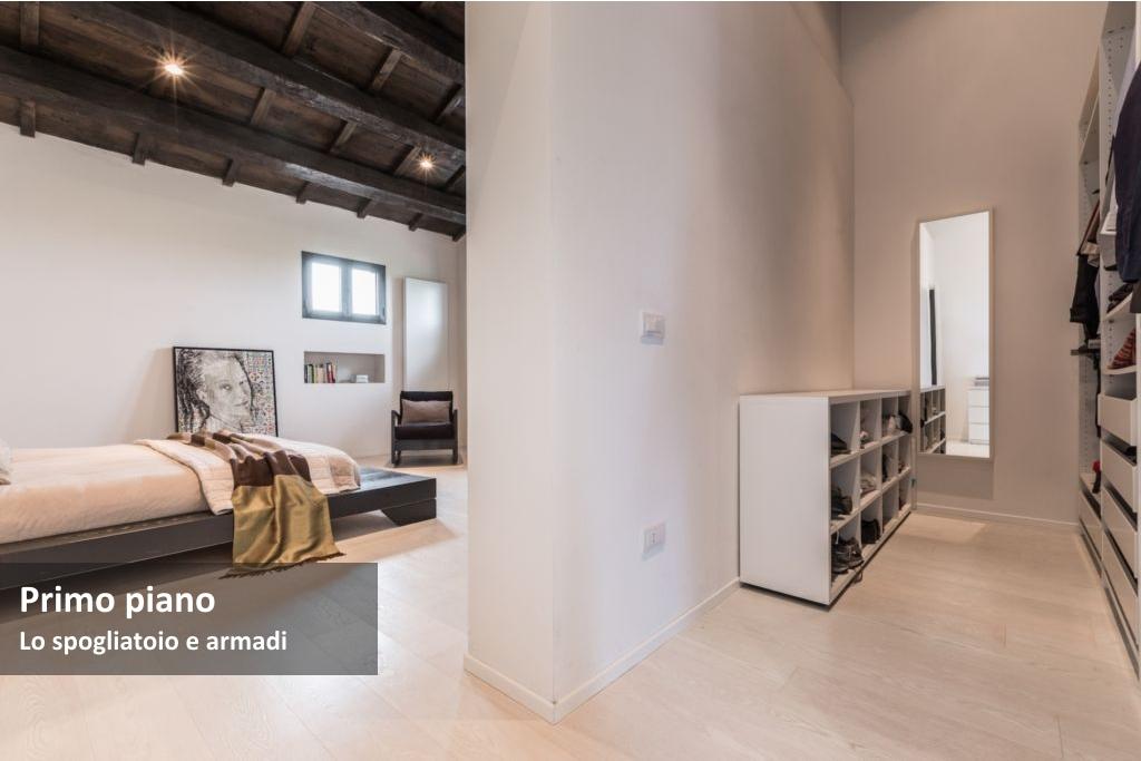 villa-montaletto-vendita-cervia_-026