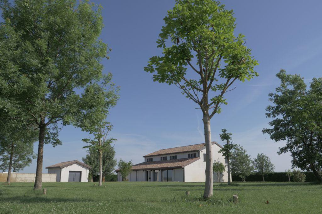 villa-montaletto-vendita-cervia_-033
